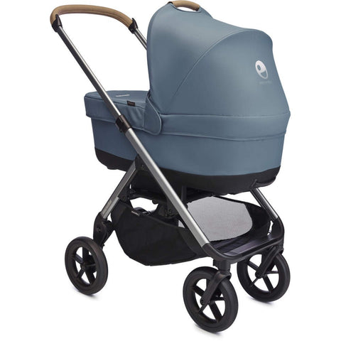 Easywalker Mosey+ Bundle - Steel Blue