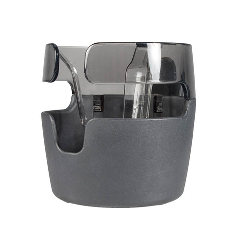 UPPAbaby Cruz Cup Holder