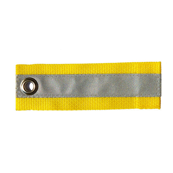 Flexible Safety Reflective Tag