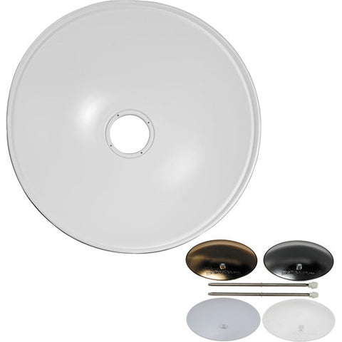 Elinchrom Softlite 27'' Reflector (White)