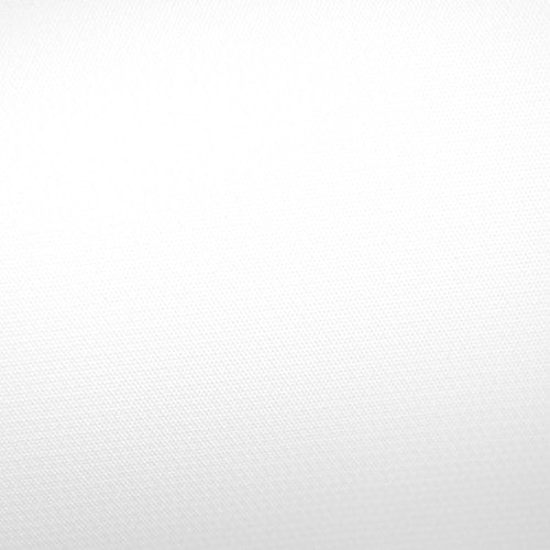 Infinity Vinyl Background - 9 x 20' (White)