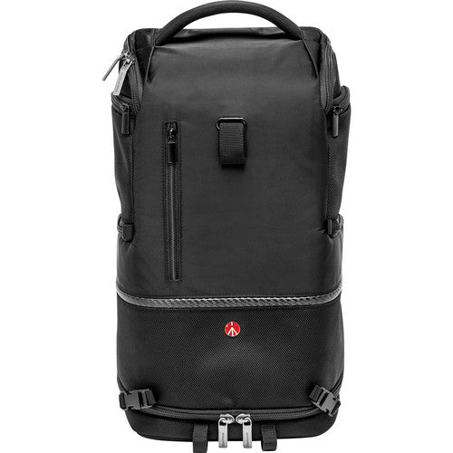 Manfrotto Advanced Camera And Laptop Backpack Tri M For DSLR/CSC (MB MA-BP-TM)