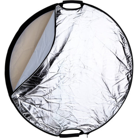 "Phottix 7 in 1 Light Multi Collapsible Reflector 80cm (32"")"