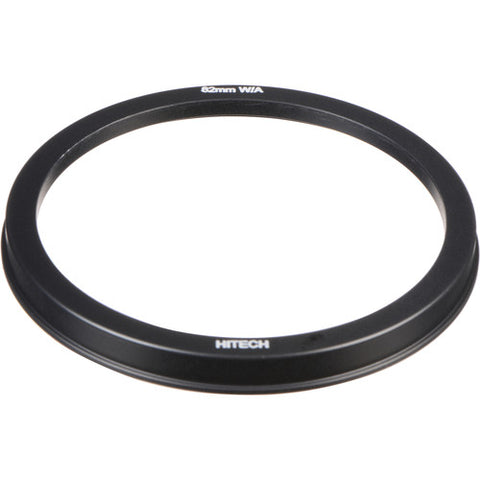 "Formatt Hitech Wide Angle Adapter Rings for 4 x 4"" Filter Holder (82mm)"