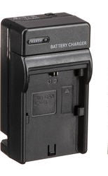 Maxpower Multifunction-Charger for CANON LP-E6