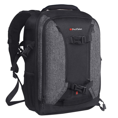 ProVision GOLIGHT Backpack