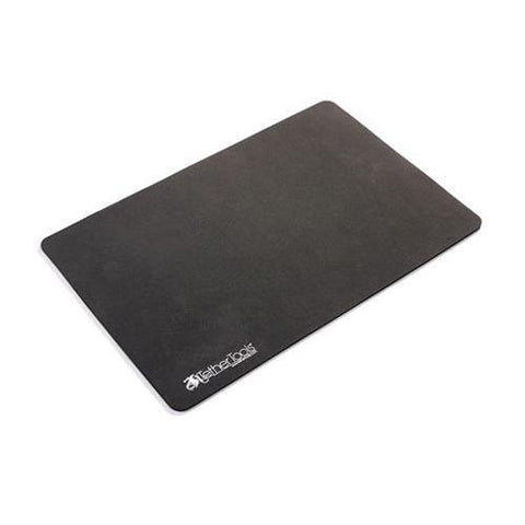 "Tether Tools Aero 15"" MacBook Propad, Black"