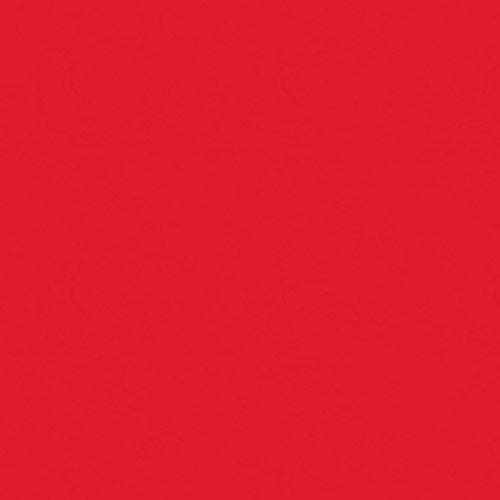 Superior Seamless Paper Background SCARLET CORE