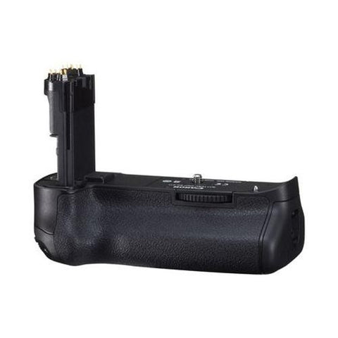 Canon BG-E11 Battery Grip for the EOS-5D Mark III