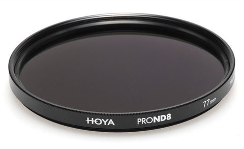 Hoya PROND8  77mm