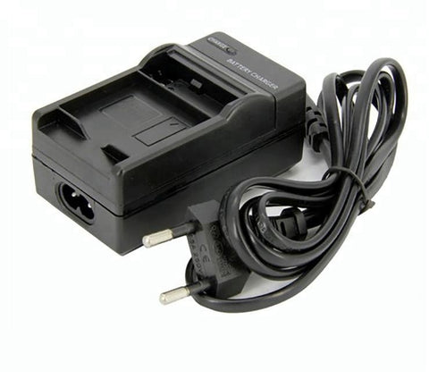 DT LP-E6N LP-E6 Digital Battery Charger For Canon EOS 5D Mark II EOS 5D Mark III EOS 5D Mark2