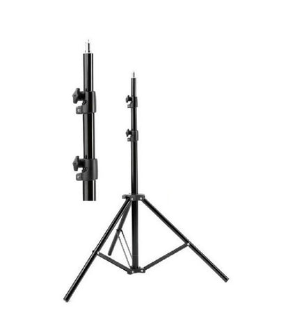 J2200 Three section aluminum air cushion lighting stand