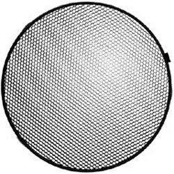 PROFOTO 10 DEG. HONEYCOMB GRID FOR THE WIDEZOOM REFLECTOR