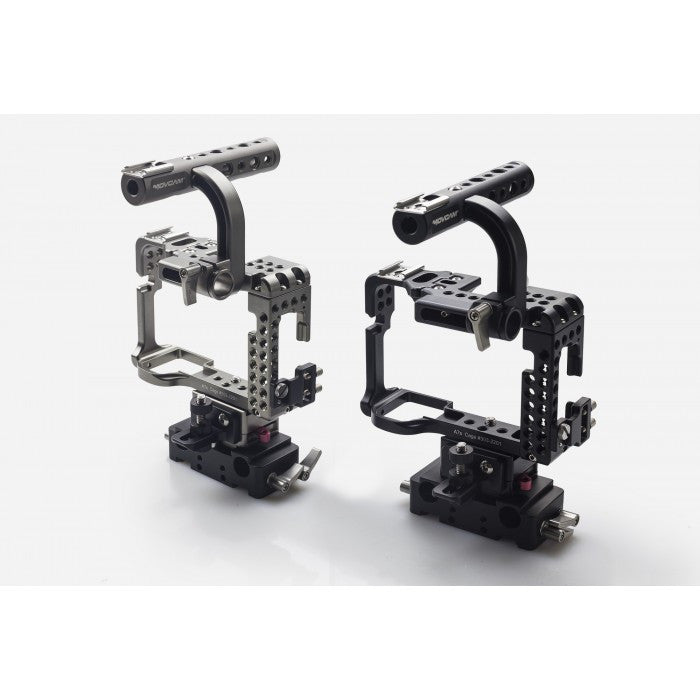 Movcam Cage Kit for Sony A7S / A7
