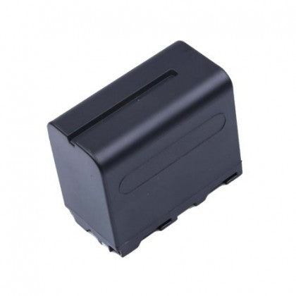 DT Battery Pack for SONY F960/F970