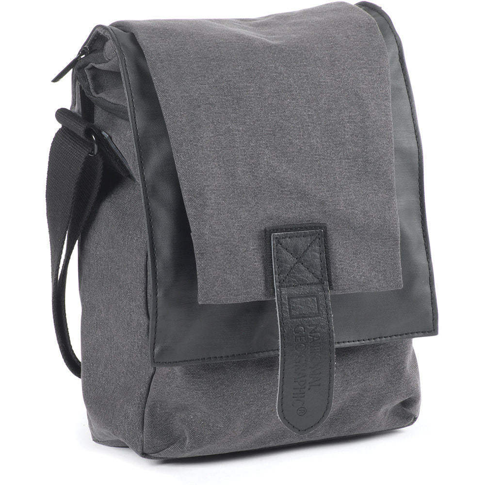 National Geographic W2300 Medium Satchel for Camera