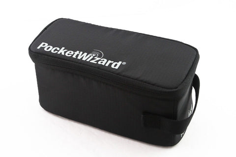 Pocket Wizard Case