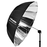 Profoto Umbrella Deep Silver M