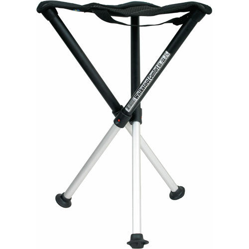 WalkStool Comfort 55cm/22in XL