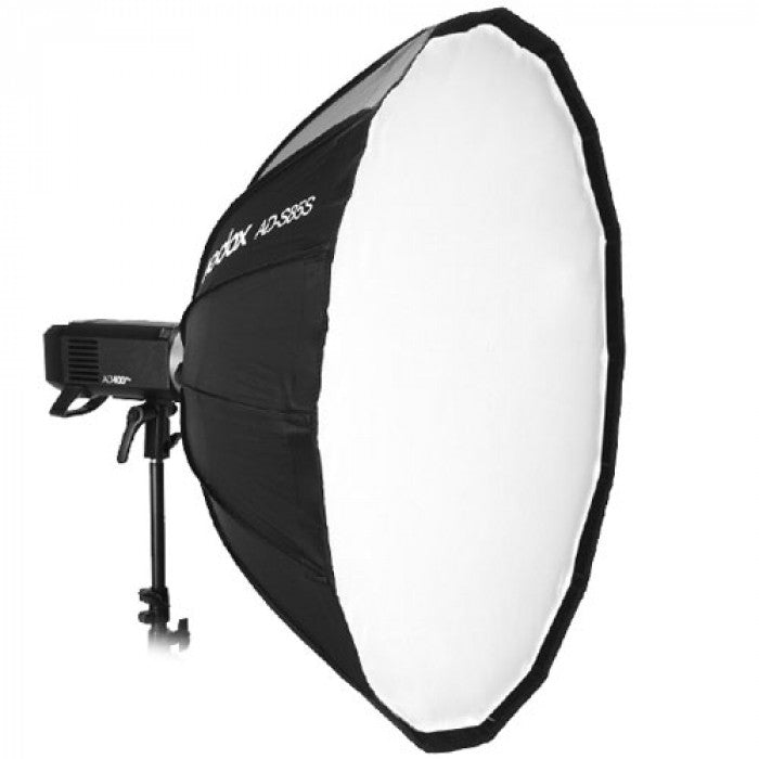 Godox AD-S85W Softbox For AD400Pro & AD300Pro