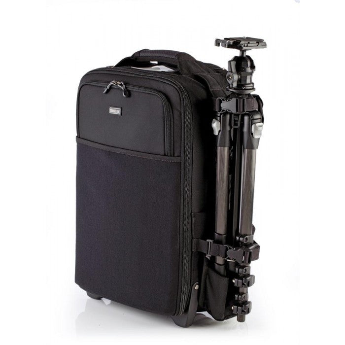 Thinktank Airport Security V 2.0 Rolling Camera Bag