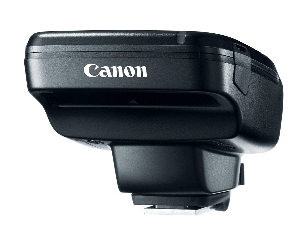 Https Daily Sigma 20mm T15 Ff High Speed Prime For Canon Sony St E3 Frnt 31238jpegv1432917355
