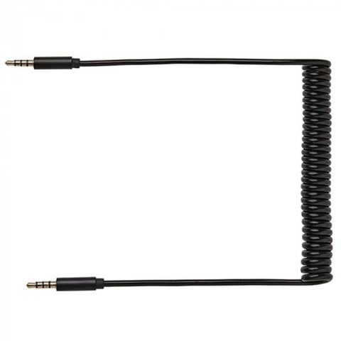 NanLite Pavotube 3.5mm Sync Cable