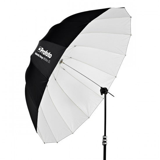Profoto Umbrella White XL