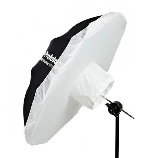 Umbrella Large Diffuser - 1.5