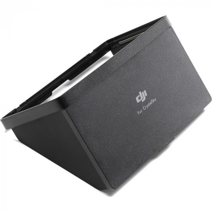 DJI CrystalSky PART 7 Monitor Hood For 7.85 Inch