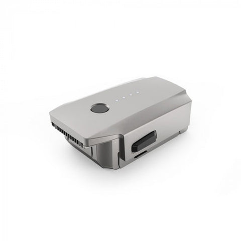 DJI Mavic Part1 Intelligent Flight Battery (20) (Platinum)