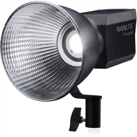 Nanlite FORZA 60 60W 5600K Spot Light