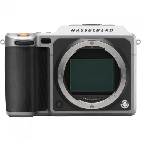 Copy of Hasselblad X1D-50c Medium Format Mirrorless Digital Camera (Body Only)