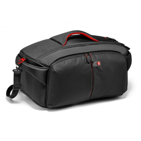 Manfrotto Pro Light Camcorder Case 195N for PXW-FS7,ENG camera,VDLSR (MB PL-CC-195N)