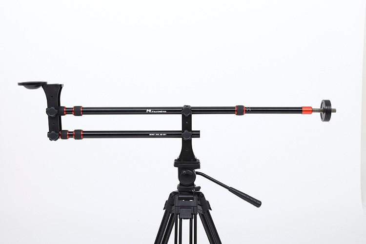 Falcon Eyes Video Travel Jib JG-M1 2m Mini Portable Crane Jib