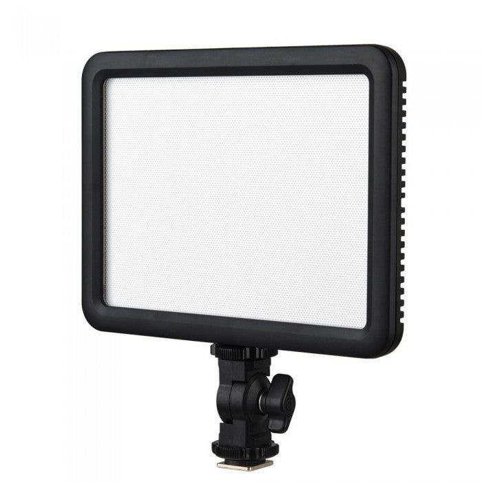 Godox LED 120C Ultra Slim Led Video Light