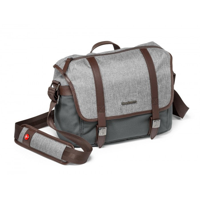 Manfrotto Windsor Camera Messenger S For CSC MB LF-WN-MS