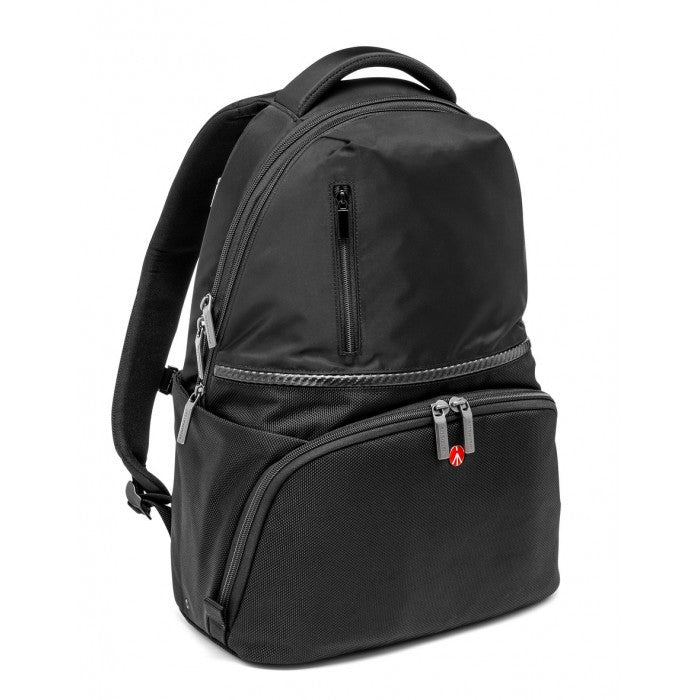 Manfrotto Bag Advanced Active Backpack