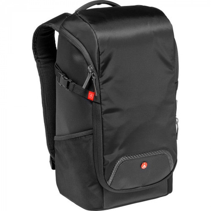 Manfrotto Advanced Camera Backpack Compact 1 For CSC MB MA-BP-C1