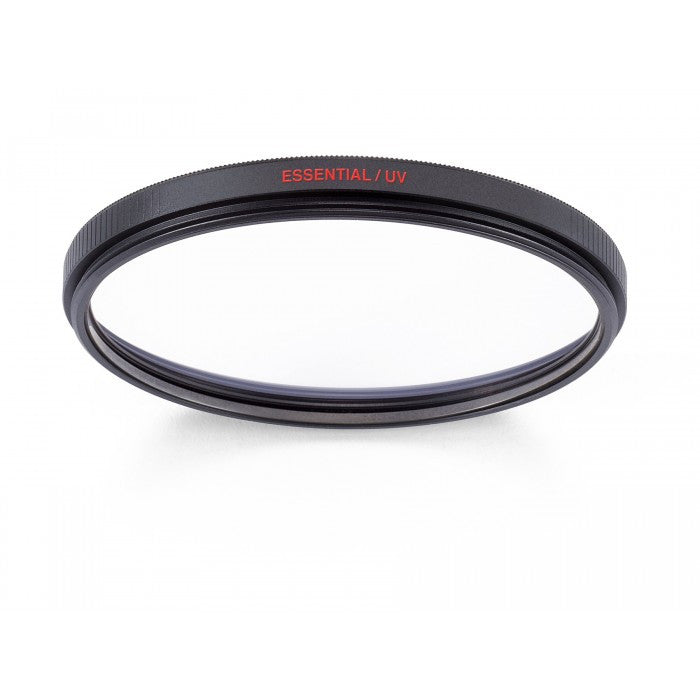 Manfrotto Essential UV Filter 82mm (MFESSUV-82)