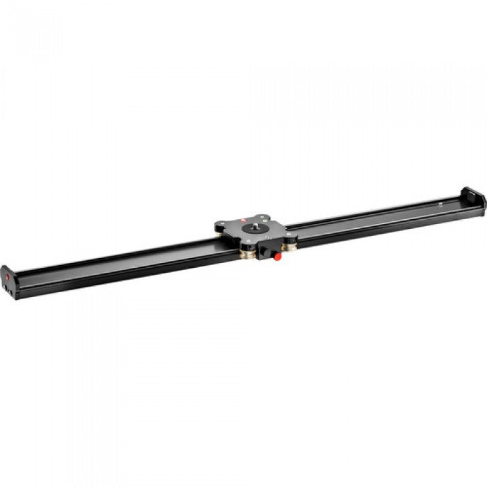 "Manfrotto MVS100A Camera Slider 100cm (39.4"")"