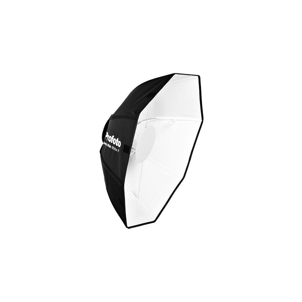 Profoto Softbox OCF Beauty dish 2' White