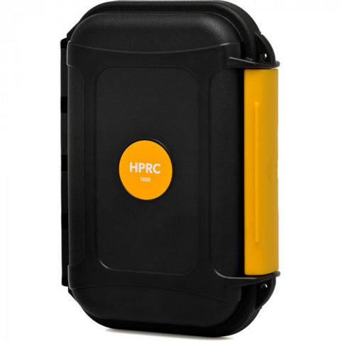 HPRC HPRC1400 Hard Case for DJI Osmo Pocket