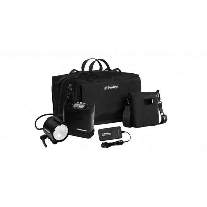 PROFOTO B2 TO-GO-KIT