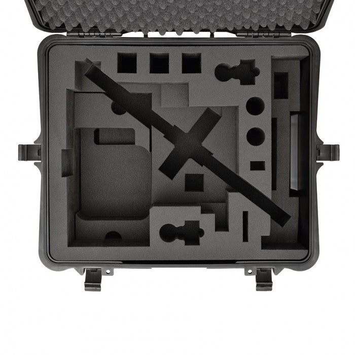 HPRC-RMX2730W-01 Hard Case For DJI Ronin-MX Stabilizer And Accessories