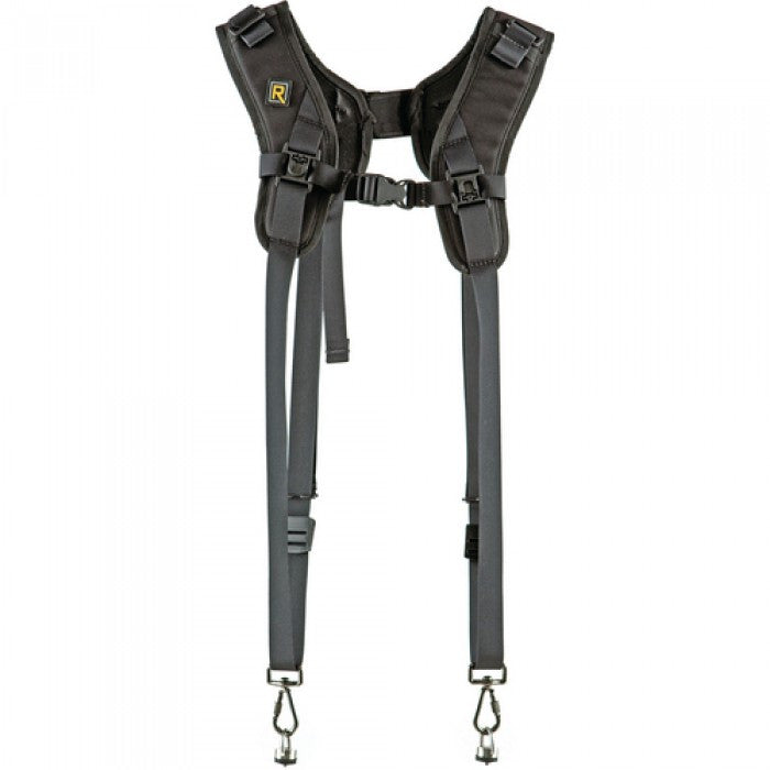 BlackRapid RS DR-1 Double Strap