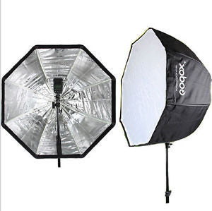 Godox 80cm Umbrella Softbox