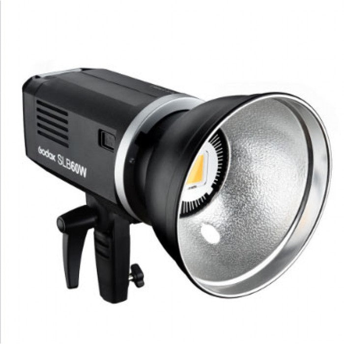 Godox LED SLB60W Battery Operated Light