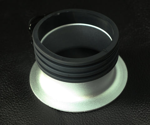 SMDV Profoto Mount [A Series Adapter]