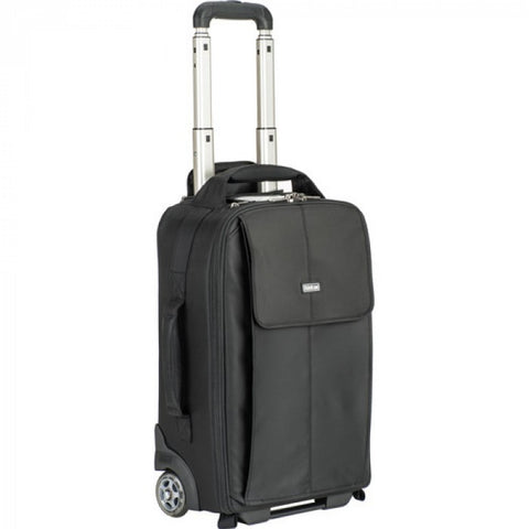 Think Tank Airport Advantage Rolling Luggage